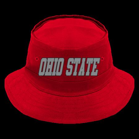 OHIO STATE - Original Bucket Hat - 450 - 4502047 - Custom Embroidered  608a916b4de621112015104858474 e0cfc2b8da3