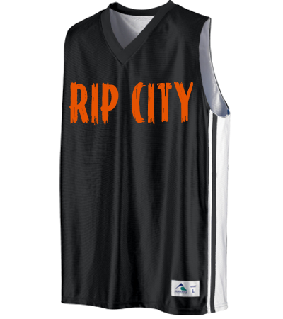 bca020542 RIP CITY - Custom Heat Pressed Reversible Dazzle Basketball Jersey - 755 -  7552016 S c2968d045bed132012234845522A