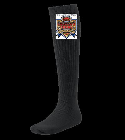 79437c41c6dd tysdyd - Adult Soccer Socks - 5623 - 56232032 - Custom Heat Pressed  b2b31e56c8248112013111949623