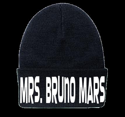 BRUNO MARS - 12