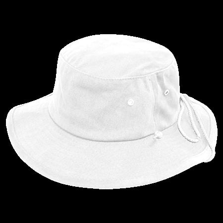 TENNIS - Aussie Bucket Hats - 510 - 5102045 - Custom Heat Pressed  93646215569a2272016133245908 f5b09637585