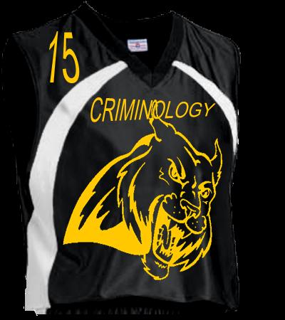 Bonabon Criminology 15 Bonabon 15 Criminology Adult Tip Off