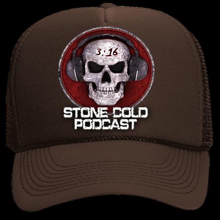 Name Your Design Neon Trucker Hat #2: 847c48e3 7588 4d74 83ec 1bd3a3ffd0a2