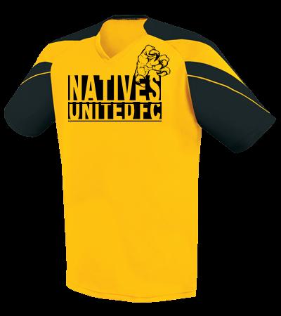 d499e819a NUFC AWAY - Adult Speed Soccer Jersey - 22700 - 227002023 - Custom Heat  Pressed 71d0bb06074c3820120424490