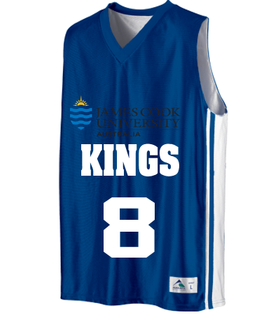 d974a3c46473 KINGS 8 - Custom Heat Pressed Youth Basketball Jerseys   Uniforms Reversible  - 756 - 7562039 Youth Small b7fe666b44de11122016161353910A