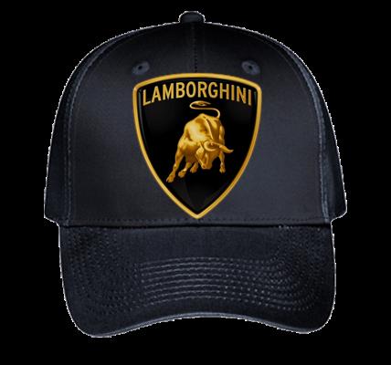 LAMBORGHINI BASEBALL HAT - Baseball Hats Cheap 19-536 - 19-5362049 - Custom  Heat Pressed 7e6b043cd4123032016213848283 e5a184be2a7