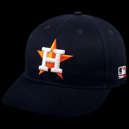 ... low price name your design houston astros official mlb hat for little  kids leagues astrosbaseballhat2752043 custom 538af03e686d