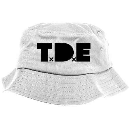 TDE bucket hat - Bucket Hat - 5003 - 50032052 - Custom Heat Pressed -  CustomPlanet.com 770a928538c