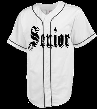 eb26bac87 Jasmyne stewart senior shirts custom heat pressed teamwork athletic full  button baseball jersey e png 400x450
