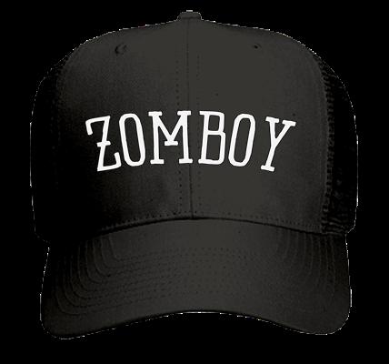 ZOMBOY - Cheap Snapbacks - 30-660 - 30-6602041 - Custom Heat Pressed  c7bab2d6921324220151537570 c988fa827de
