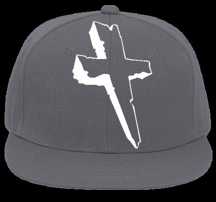 2cc65b08 JESUS FREAK - Custom Heat Pressed Flat Bill Fitted Hats 123-969 - 123-9692022  23abfeb963e8cbdaffbd7. Product Description; Reviews; Team Order