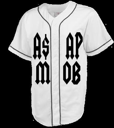 Womens Angels Baseball Shirts