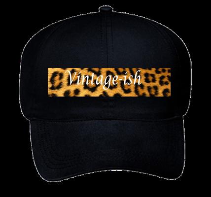 311826e98 dfv - Ponytail Style Hats Otto Cap 69-358 - 69-3582041 - Custom Heat Pressed