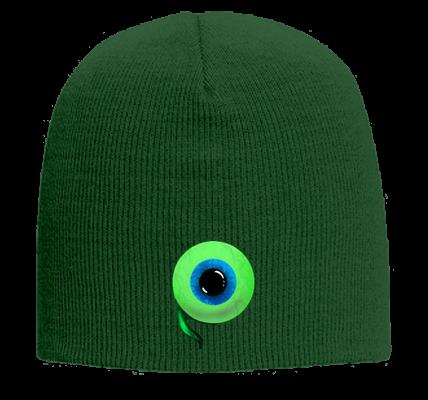 Jacksepticeye Hat - 9