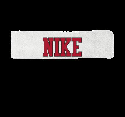 SPEED KILLS NIKE - Headband - 92-5052025 - Custom Heat Pressed  25e45da49738562014163758488 2b97ea11b3a