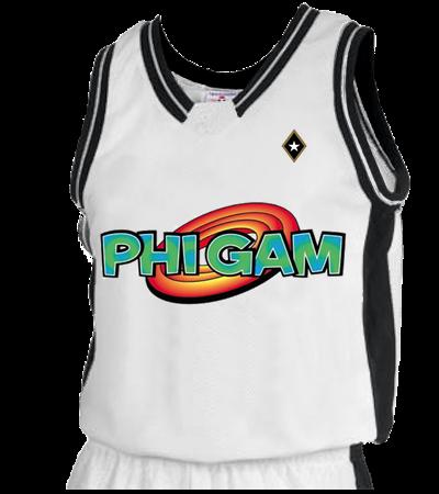 ca1d93786641 Phi Gam Space Jam - Custom Heat Pressed Adult Basketball Jersey - Jammer  Series - Teamwork Athletic - 1493 - 14932034 c3a995875af51092015105030723