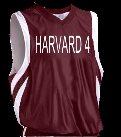 outlet store e027a 77875 harvard jersey basketball