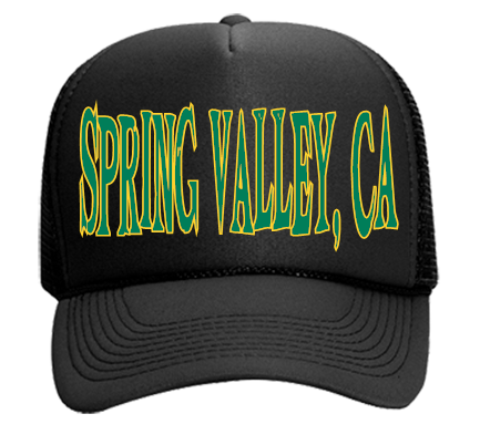 2b43bfffbd1c4 Welcome to Spring Valley
