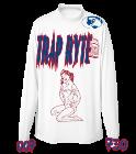 Trap-Ryte-007730-Longsleeve XFEAMERS 31 Adult Turtleneck Longsleeve
