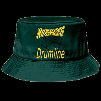 Damascus drumline - Custom Screen Printed Bucket Hat Otto Cap 16-096  1C6719DEFC4F d38fc177fd2