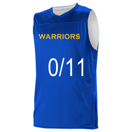 watch 2c6d4 33ade 0/11 - Custom Heat Pressed Golden State Warriors Youth Reversible  Basketball Jerseys - A105LY-WARRIORS Youth Small