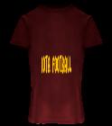 IOTA-FOOTBALLIOTA-FOOTBALLIOTA-FOOTBALL Youth Compression Crew Tshirt
