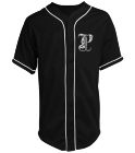 prodigy - Custom Heat Pressed Teamwork Athletic Full Button Baseball Jersey - 1860B 01B8FB41AA8F