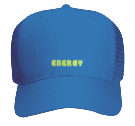 Energy - Custom Heat Pressed Cheap Snapbacks - 30-660 BE05252F91D1
