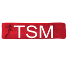TSM - Custom Heat Pressed Custom Headbands 7C6853C7B508