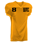 Havoc-14-Dilly dilly-8 - Custom Heat Pressed Adult Football Uniforms Express Shipped - 1353 B6CF94478ABC