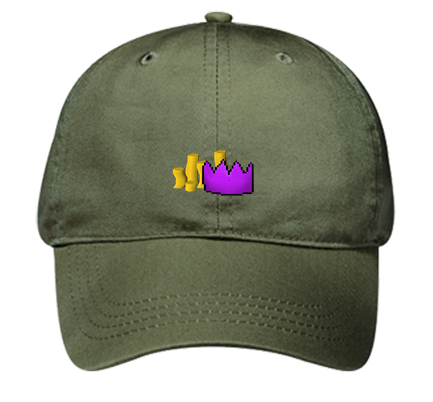 reputable site 691a6 7222f osrs - Custom Embroidered Otto Cap Garment Washed Cotton Twill Low Profile  Pro Style Caps C4D312D722A3