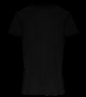 123 Youth Compression Crew Tshirt