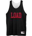 LOAD-2020 - Custom Heat Pressed Reversible Basketball Jersey 197 9186AD98C35A