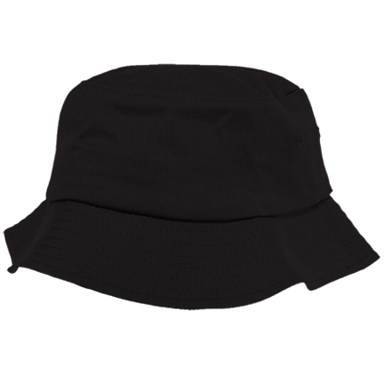 eb494746540 Bucks - Bucket Hat - 5003 - Custom Heat Pressed - CustomPlanet.com