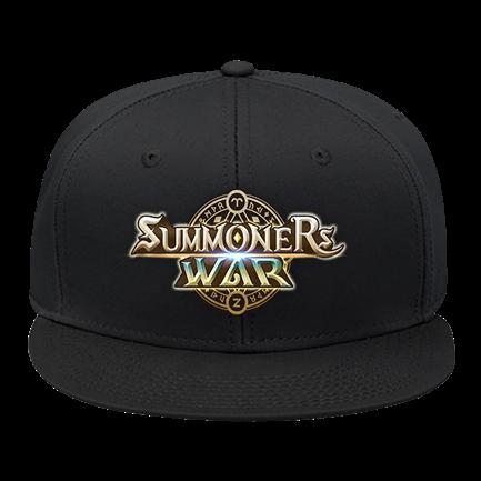 summoners war apparel