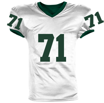 Bobs jersey 2 - Custom Heat Pressed Reversible Football Jersey Adult -1357  S 7F85036910BFA f8f0a87ae