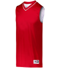 PLAYER NAME - Custom Heat Pressed Adult Basketball Jersey - 152 A64FEA045120