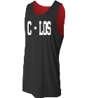 C - LOS - Custom Heat Pressed Reversible Jump Jersey A342405F4C5A
