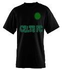 CELTS FC-BENTLEY-4 - Custom Heat Pressed Adult Customized Elite Jersey - 1010 DD4A0D8FCE8A