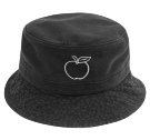 prototype1 - Custom Heat Pressed Short Brim Custom Bucket Hats - 961 86D530AB7D19