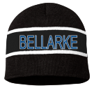 BELLARKE - Custom Heat Pressed Striped Beanie - SP06 6509F54A80E1