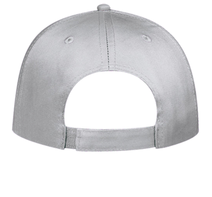 a7425c73a5f Colgate (Supreme Like) - Baseball Hats Cheap 19-536 - Custom Heat ...