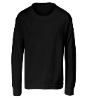 IVERY1 Clika shit Youth Long Sleeve T-Shirts