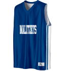 malitzky2 - Custom Heat Pressed Youth Basketball Jerseys & Uniforms Reversible - 756 34E78ABAD1C2