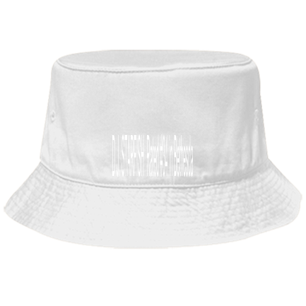 c7267c088f8 D.J. STARFISH Rated  34 in Bethesda - Custom Heat Pressed Bucket Hat Otto  Cap 16-096 DD87A324F6C9