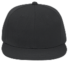 09 - 26 - 2015-09 - 26 - 2015 - Custom Heat Pressed Flat Bill Fitted Hats 123-969 245B4D674D69