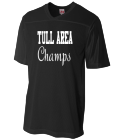 TULL AREA-Champs-tull-38 - Custom Screen Printed Adult Fan Football Jersey - N4212 ECB1F0EC64E6