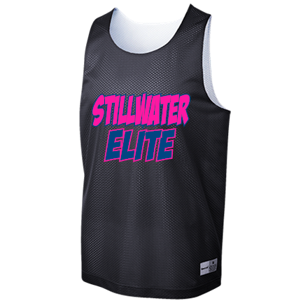 new arrival 8374d 096f6 Stillwater-Elite-mock up - Custom Heat Pressed Reversible Basketball Jersey  - ST500