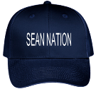 09f45da1df471 SEANNATION - Custom Heat Pressed Baseball Hats Cheap 19-536 274039D8CFC8