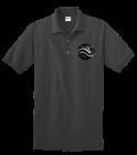 Astraeus-Inc-Pique-Sport Ultra Cotton-6.5-Ounce Pique Knit Sport Shirt